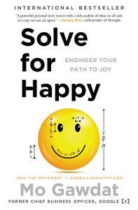 Solve for Happy PDF