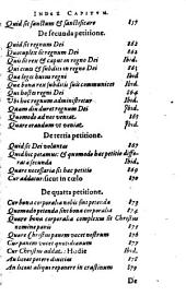 Explicationum catecheticarum ... absolutum opus