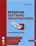 Effektive Software Architekturen PDF