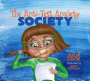 The Anti Test Anxiety Society Book PDF