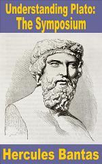Understanding Plato: The Symposium