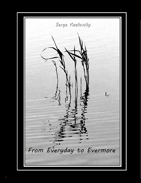 Download From Everyday to Evermore Book