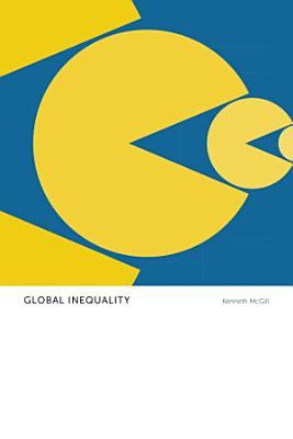 Global Inequality
