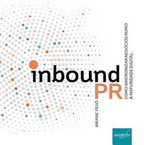 InboundPR PDF