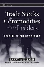 Trade Stocks and Commodities with the Insiders PDF