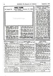 Hobbies Book PDF