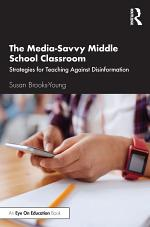 The Media-Savvy Middle School Classroom