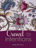 Crewel Intentions PDF
