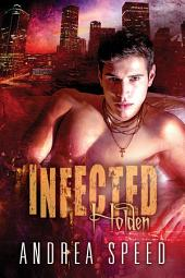 Infected: Holden