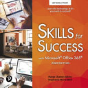 Skills for Success with Microsoft O