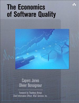 The Economics of Software Quality PDF