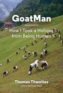 GoatMan PDF