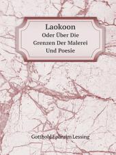 Laokoon