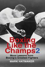 Boxing Like the Champs 2