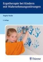 Ergotherapie bei Kindern mit Wahrnehmungsst  rungen PDF