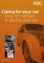 Caring for your car - How to maintain & service your car