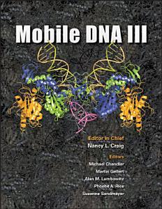 Mobile DNA III