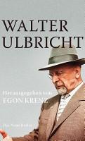 Walter Ulbricht PDF