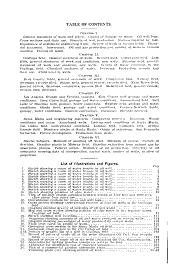 First Annual Report of the State Oil and Gas Supervisor of California for the Fiscal Year 1915-16: Covering Operations of the Department of Petroleum and Gas of the State Mining Bureau, Issues 73-75