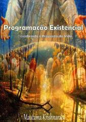 ProgramaÇÃo Existencial