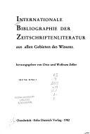 IBZ PDF
