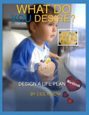 Design a Life Plan Workbook PDF