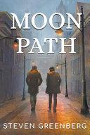 Moon Path Book PDF