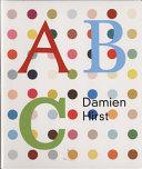 Damien Hirst PDF