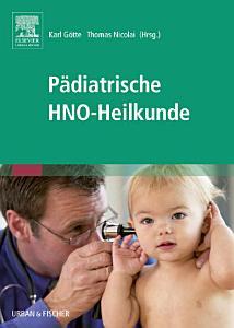 P  diatrische HNO Heilkunde PDF