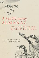 A Sand County Almanac PDF