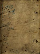 Archidoxa: 10 Bücher