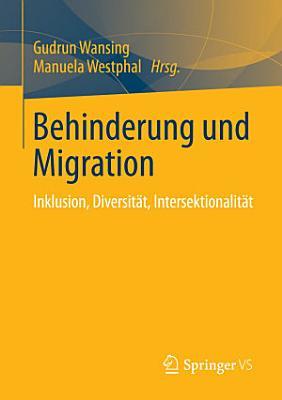 Behinderung und Migration PDF