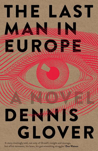 Download The Last Man in Europe Book
