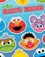 Elmo s Emojis PDF