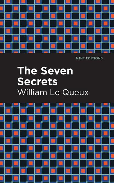 The Seven Secrets Pdf Book
