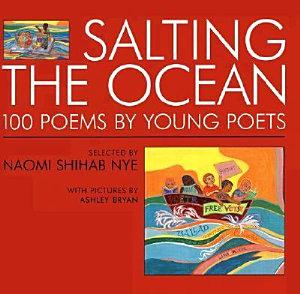Salting the Ocean PDF