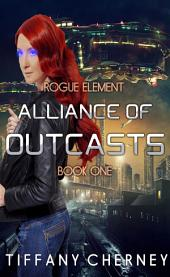 Alliance of Outcasts