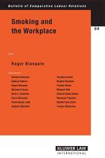 Smoking and the Workplace