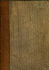 Summa de ecclesia contra impugnatores potestatis summi pontificis