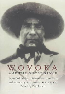 Wovoka and the Ghost Dance PDF