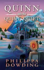 Quinn and the Quiet, Quiet