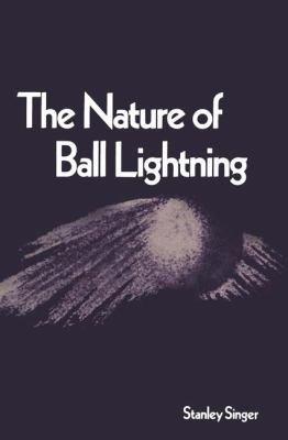 The Nature of Ball Lightning