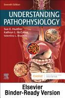 Understanding Pathophysiology   E Book PDF