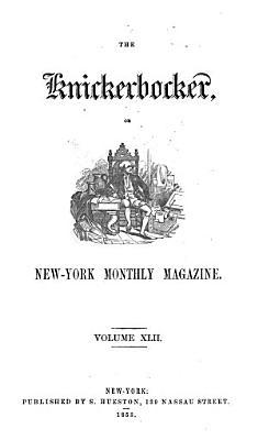 The Knickerbacker PDF