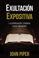 Exultaci  n expositiva PDF