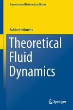 Theoretical Fluid Dynamics