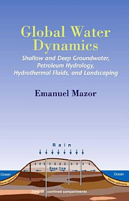 Global Water Dynamics