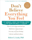 Don t Believe Everything You Feel PDF