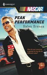 Peak Performance Book PDF