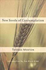 New Seeds of Contemplation PDF